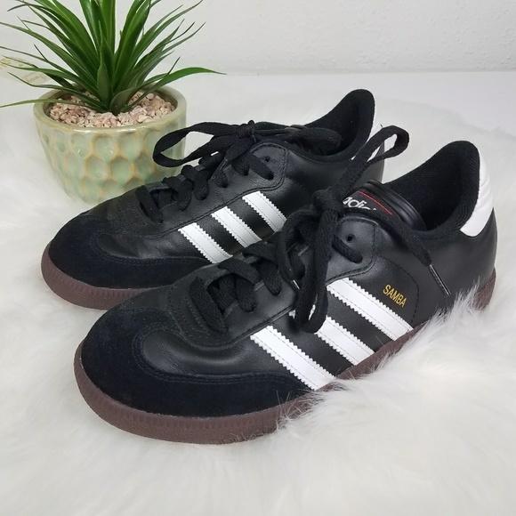 adidas samba 5.5